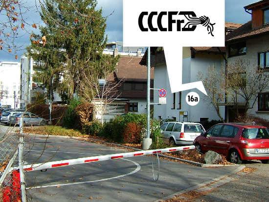 images/foto-eingang-dunanstr.jpg