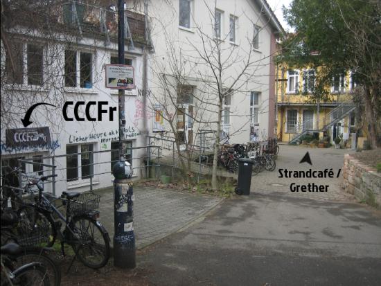 images/CCCFr_Grether_klein.png
