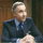 Sir Humphrey's avatar